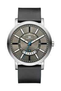 שעון דניש דיזיין דגם DN-IQ14Q1046