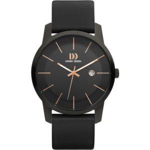 שעון דניש דיזיין דגם DN-IQ17Q1016