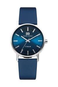 שעון דניש דיזיין דגם DN-IQ20Q199