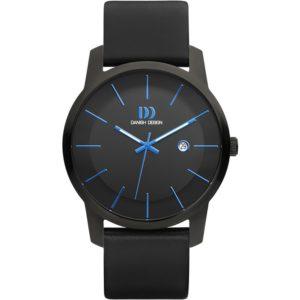 שעון דניש דיזיין דגם DN-IQ22Q1016