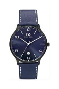 שעון דניש דיזיין דגם DN-IQ22Q1127
