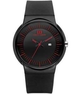 שעון דניש דיזיין דגם DN-IQ24Q1069