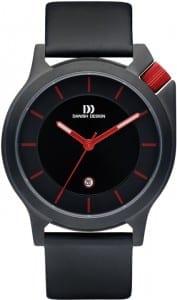 שעון דניש דיזיין דגם DN-IQ24Q1082