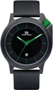 שעון דניש דיזיין דגם DN-IQ28Q1082