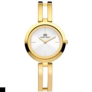שעון דניש דיזיין דגם DN-IV05Q1088