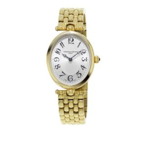 שעון פרדריק קונסטנט דגם FC-200A2V5B