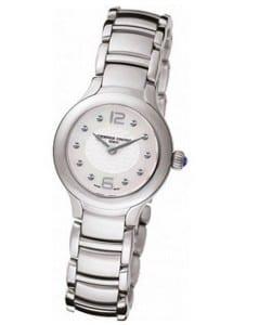 שעון פרדריק קונסטנט דגם FC-200WA1ER6B