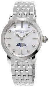 שעון פרדריק קונסטנט דגם FC-206MPWD1S6B