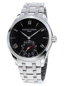שעון פרדריק קונסטנט דגם FC-285B5B6B