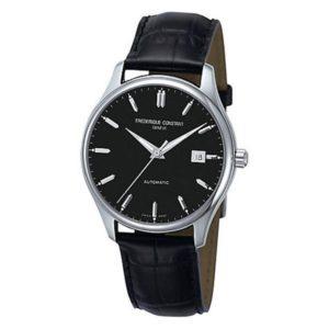 שעון פרדריק קונסטנט דגם FC-303B5B6