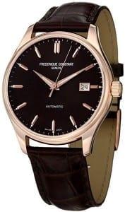 שעון פרדריק קונסטנט דגם FC-303C5B4