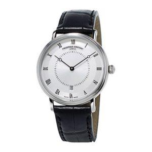 שעון פרדריק קונסטנט דגם FC-306MC4S36