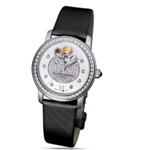 שעון פרדריק קונסטנט דגם FC-310DHBPV2