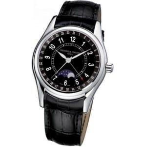 שעון פרדריק קונסטנט דגם FC-330B6B6