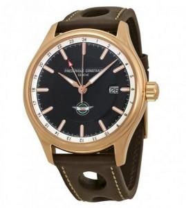 שעון פרדריק קונסטנט דגם FC-350CH5B4