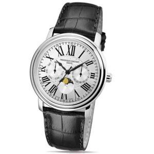שעון פרדריק קונסטנט דגם FC-360M4P6