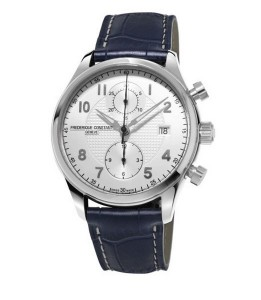 שעון פרדריק קונסטנט דגם FC-393RM5B6
