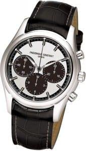 שעון פרדריק קונסטנט דגם FC-396SB6B6