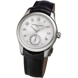 שעון פרדריק קונסטנט דגם FC-700AS5M6
