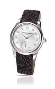 שעון פרדריק קונסטנט דגם FC-700MPWD3M6