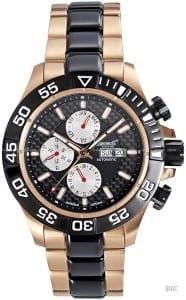 שעון INGERSOLL דגם IN-1627RBKM
