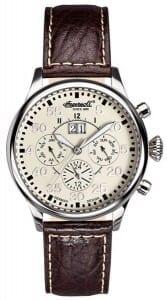 שעון INGERSOLL דגם IN-1824CR