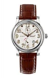שעון INGERSOLL דגם IN-4702SL