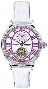 שעון INGERSOLL דגם IN-5004PU