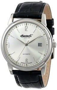 שעון INGERSOLL דגם IN-6802CH