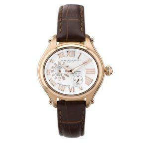 שעון CHARLES HUBERT דגם CH-A-X0214AF