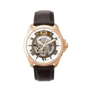 שעון CHARLES HUBERT דגם CH-A-X0222