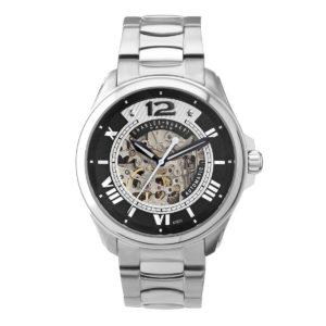 שעון CHARLES HUBERT דגם CH-A-X0223