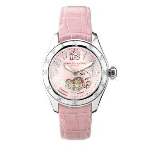 שעון CHARLES HUBERT דגם CH-A-X0236-030F