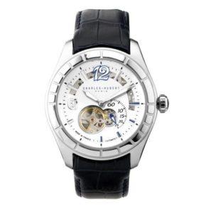שעון CHARLES HUBERT דגם CH-A-X0237-010F