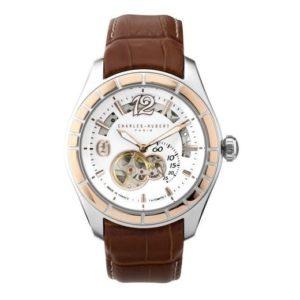 שעון CHARLES HUBERT דגם CH-A-X0237-020F