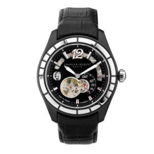 שעון CHARLES HUBERT דגם CH-A-X0237-030F