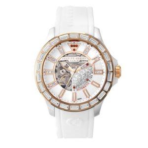 שעון CHARLES HUBERT דגם CH-A-X0240-030