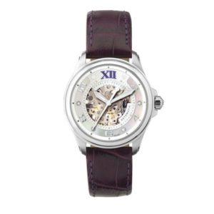1027.50 דגם CH-A-X0252-030