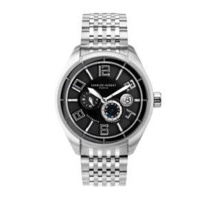 שעון CHARLES HUBERT דגם CH-A-X0253-010