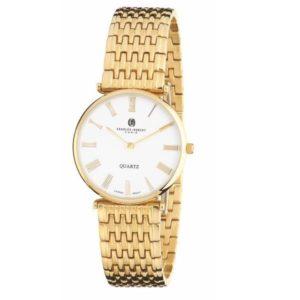 שעון CHARLES HUBERT דגם CH-Q-3798