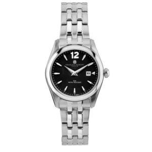 שעון CHARLES HUBERT דגם CH-Q-V0003-010