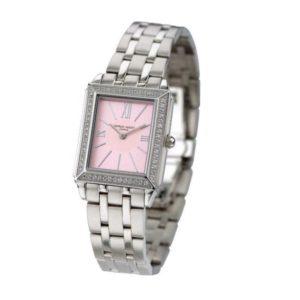 שעון CHARLES HUBERT דגם CH-Q-X0159