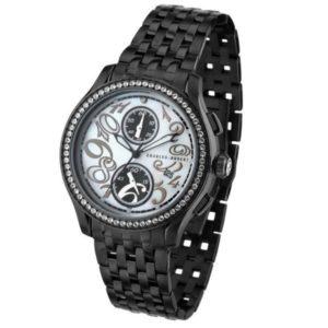 שעון CHARLES HUBERT דגם CH-Q-X0198