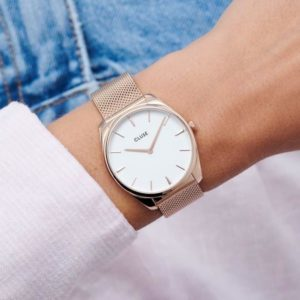 שעון CLUSE דגם CL-20013