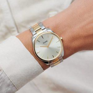 שעון CLUSE דגם CL-21064