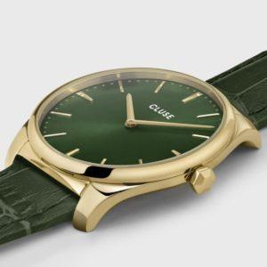 שעון CLUSE דגם CL-21087