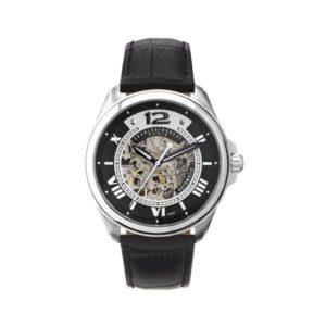 שעון CHARLES HUBERT דגם CH-A-X0207