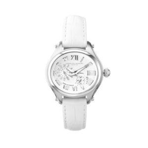 שעון CHARLES HUBERT דגם CH-A-X0215AF