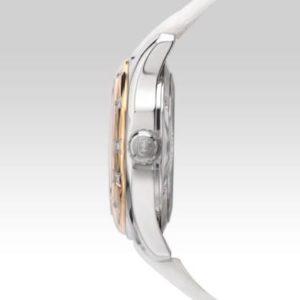 שעון CHARLES HUBERT דגם CH-A-X0236-020F