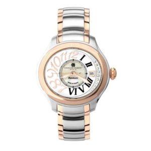 שעון CHARLES HUBERT דגם CH-A-X0239-020F